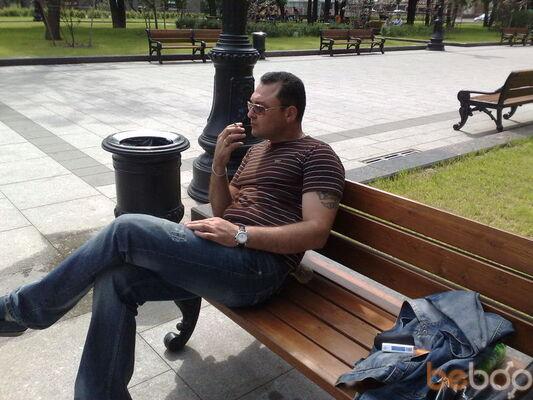 Фото мужчины rew74ed, Подольск, Россия, 38