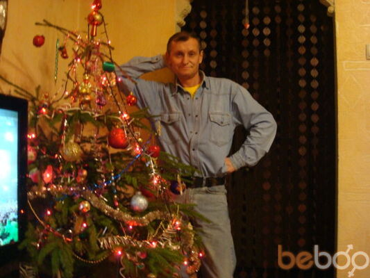 Фото мужчины krolik, Одесса, Украина, 53