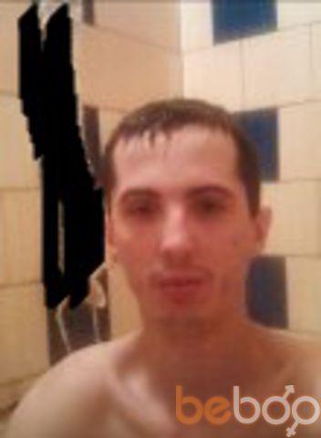 Фото мужчины амурчик, Саров, Россия, 29
