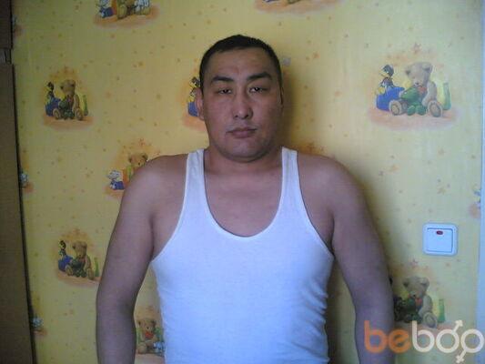Фото мужчины tolk, Москва, Россия, 36