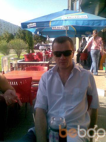 Фото мужчины Евгений, Кишинев, Молдова, 43