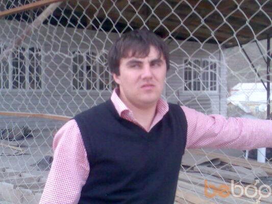 Фото мужчины большой, Ставрополь, Россия, 28