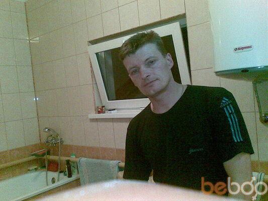 Фото мужчины maks3370, Луцк, Украина, 43