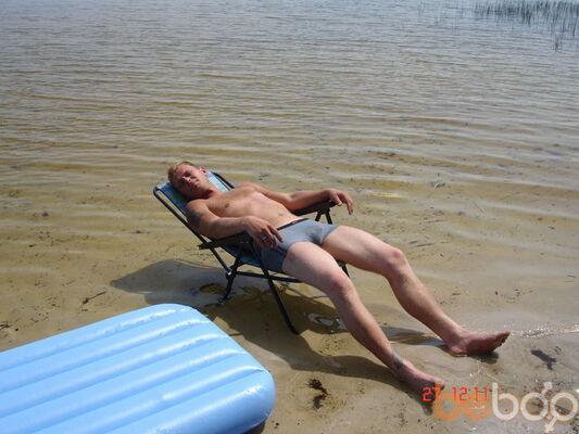 Фото мужчины uzik, Ровно, Украина, 33
