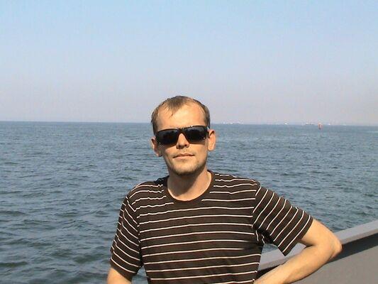 Фото мужчины Костя, Евпатория, Россия, 26