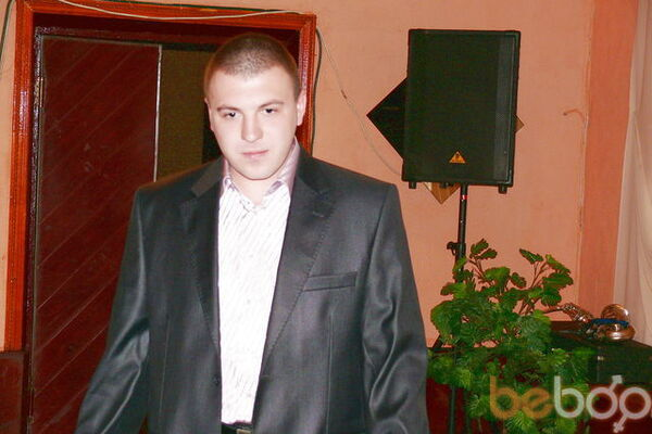 Фото мужчины keks, Дружковка, Украина, 31