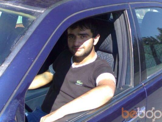 Фото мужчины AvArA, Баку, Азербайджан, 29