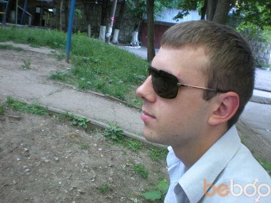 Фото мужчины tantaka, Кишинев, Молдова, 29