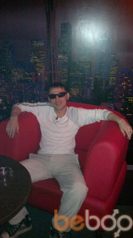Фото мужчины bars777, Сургут, Россия, 37