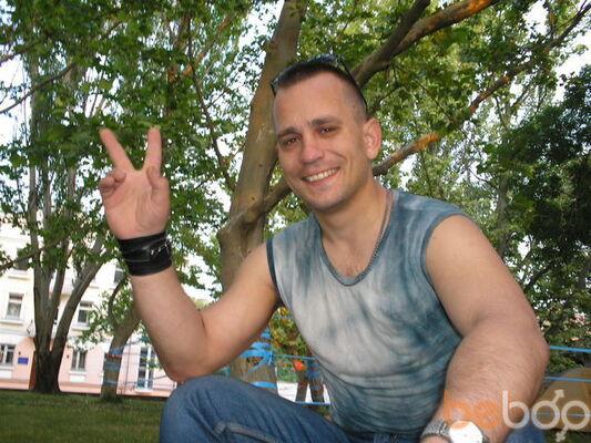 Фото мужчины Pasya, Харьков, Украина, 61