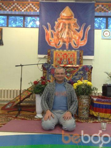 Фото мужчины sasha, Запорожье, Украина, 38