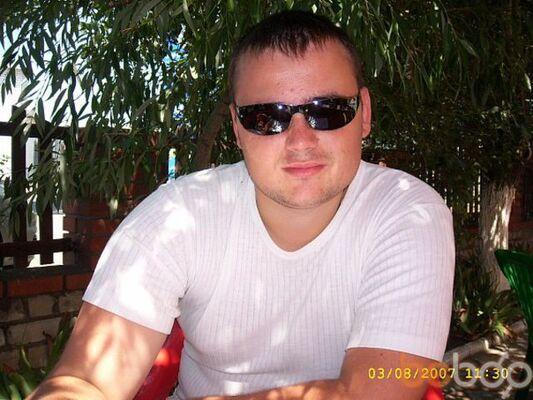Фото мужчины артемка, Витебск, Беларусь, 28
