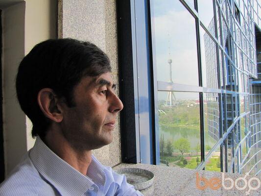 Фото мужчины talib, Ташкент, Узбекистан, 48