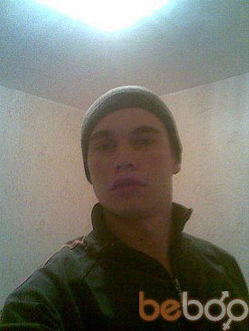 Фото мужчины nimirov, Одесса, Украина, 30