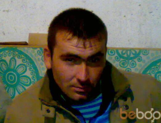 Фото мужчины azia, Майкоп, Россия, 28