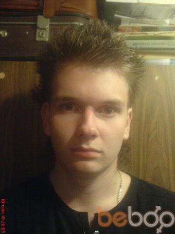 Фото мужчины Артем1991, Минск, Беларусь, 26
