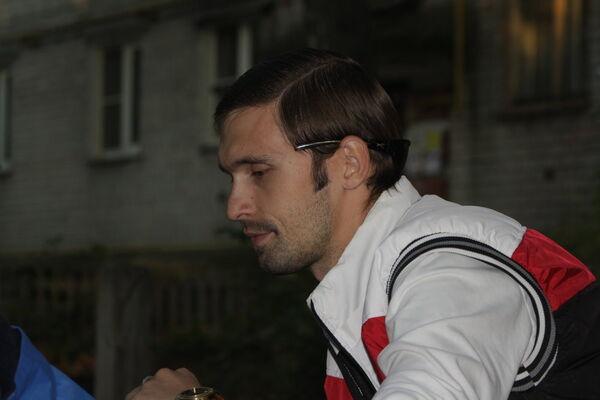 Фото мужчины Денис, Нижний Новгород, Россия, 29