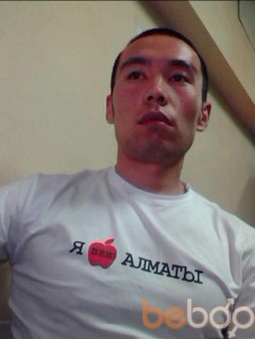Фото мужчины N_team, Аксай, Казахстан, 32