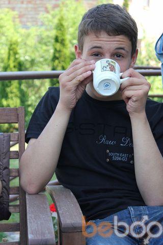 Фото мужчины опа опа па, Черновцы, Украина, 29