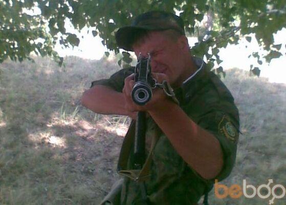 Фото мужчины ncz23, Рудный, Казахстан, 33