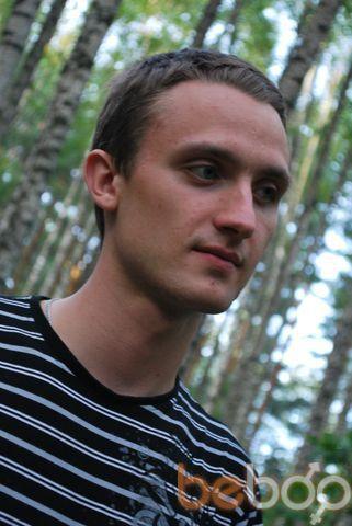 Фото мужчины Alex_little, Минск, Беларусь, 30