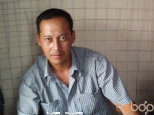 Фото мужчины Пулат, Андижан, Узбекистан, 36