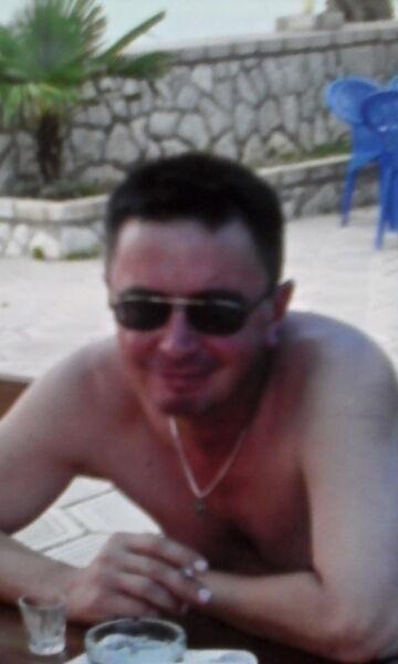 Фото мужчины Сергей, Верхняя Пышма, Россия, 52