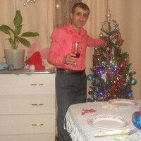 Фото мужчины Artak, Пермь, Россия, 33