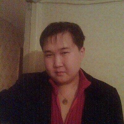 Фото мужчины Дмитрий, Элиста, Россия, 37