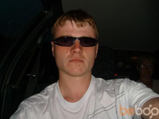 Фото мужчины Dima, Павлодар, Казахстан, 30
