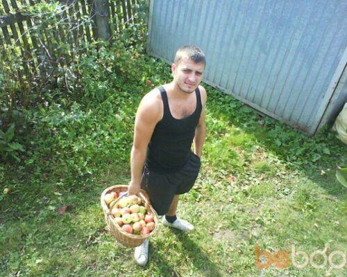 Фото мужчины Иваныч, Москва, Россия, 28