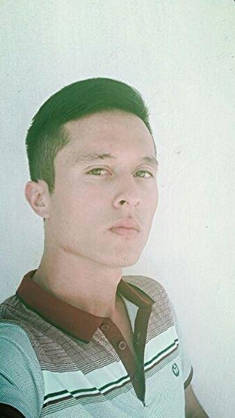 Фото мужчины мухсин, Душанбе, Таджикистан, 26