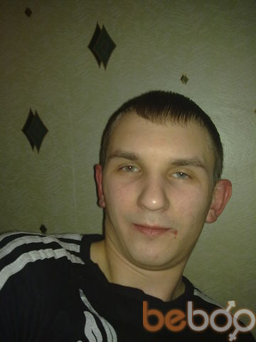 Фото мужчины Rossiy527, Дзержинск, Россия, 30