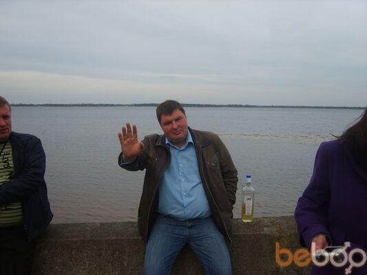 Фото мужчины sancho, Киев, Украина, 35