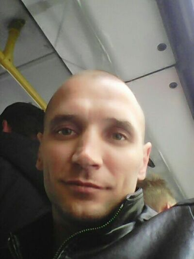 Фото мужчины Aleksandr, Норильск, Россия, 35