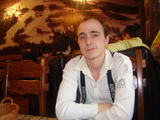 Фото мужчины Андрей, Киев, Украина, 35