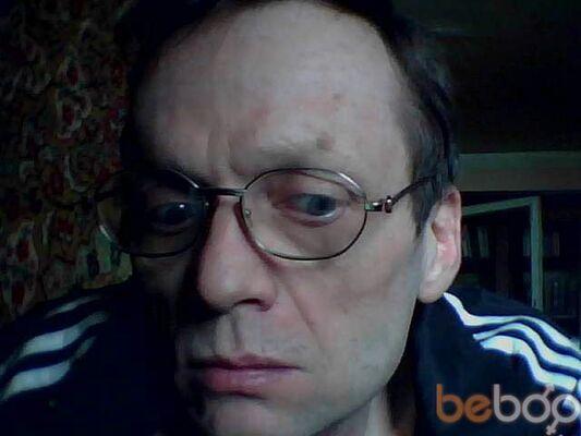 Фото мужчины Anton, Алматы, Казахстан, 54