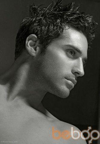 Фото мужчины KRAL, Баку, Азербайджан, 38