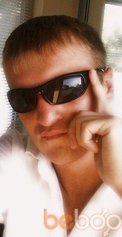 Фото мужчины Элэй, Бердянск, Украина, 30