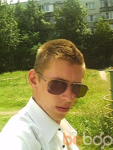 Фото мужчины ssssnake21, Удомля, Россия, 29