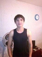 Фото мужчины Алишер, Нижний Новгород, Россия, 31