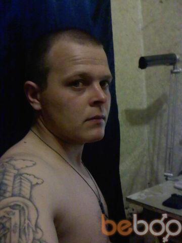 Фото мужчины sistemka, Магнитогорск, Россия, 29