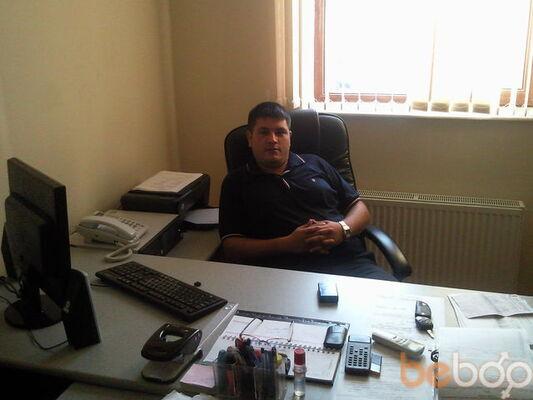 Фото мужчины Орхан, Баку, Азербайджан, 29