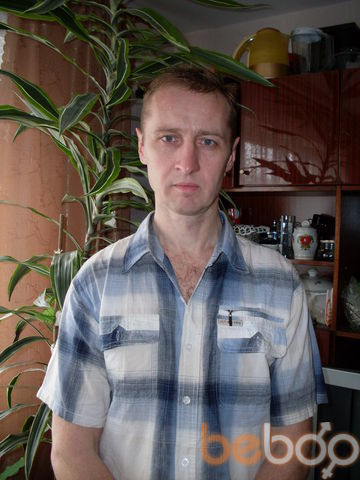 Фото мужчины miha235, Гродно, Беларусь, 45