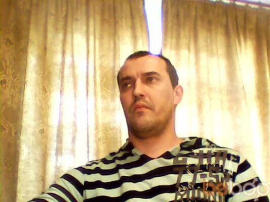 Фото мужчины ГАГАРИН, Москва, Россия, 38