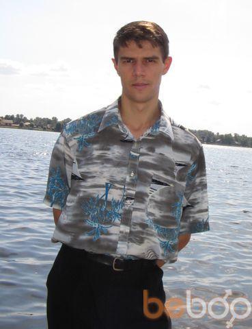 Фото мужчины antoniont, Нижний Тагил, Россия, 36