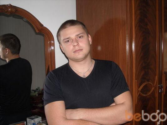 Фото мужчины Andrey, Милан, Италия, 30