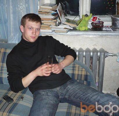 Фото мужчины volf36, Тамбов, Россия, 31