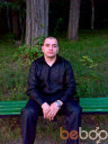 Фото мужчины MIHAI 777, Кишинев, Молдова, 34