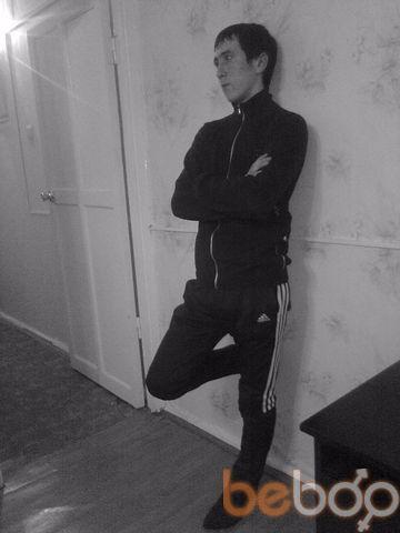 Фото мужчины CaSIIeR, Уфа, Россия, 26